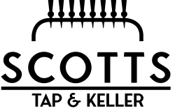 scotts-logo-black
